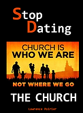 Stop Dating the Church_edited.png