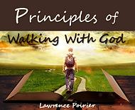 Principles of Walking_edited.png