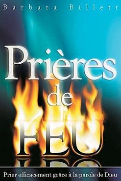 prieres-de-feu_edited.jpg