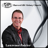 Harvest Life Victory Church (2).png