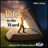 Life in the Word (4).png