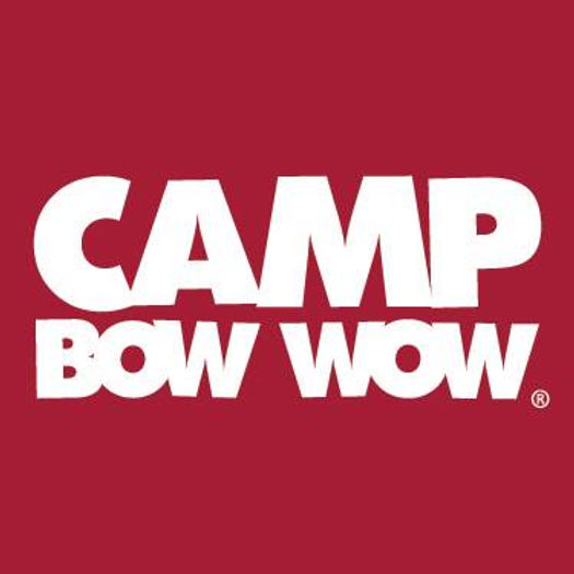 Camp Bow Wow Logo.jpg