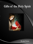 Gifts of the Spirit_edited.png