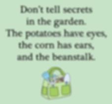Garden Secrets.png
