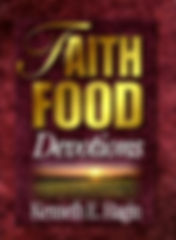 Faith-Food-Devotions-Bkst-e1462066698106