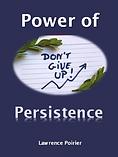 Persist_edited.png
