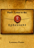ephesians.png