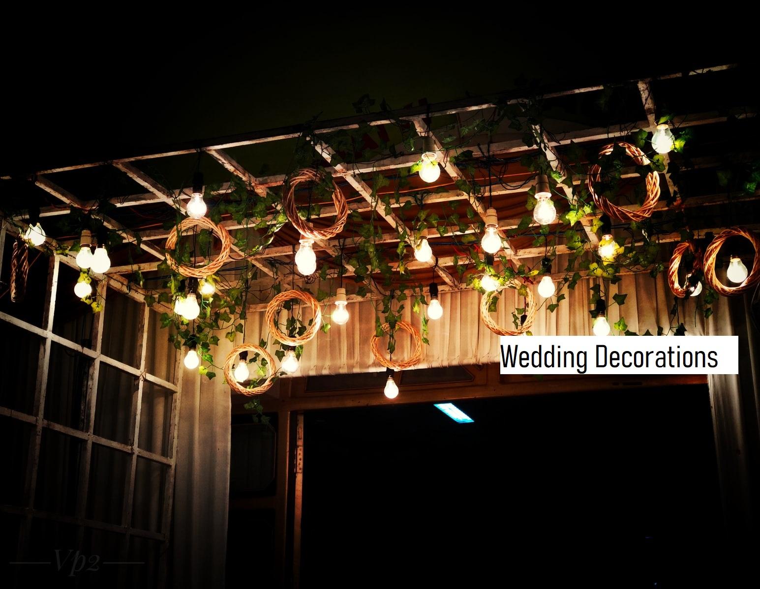 weddingDecorJajabars