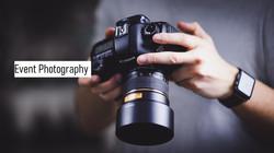 WeddingEvent Photography