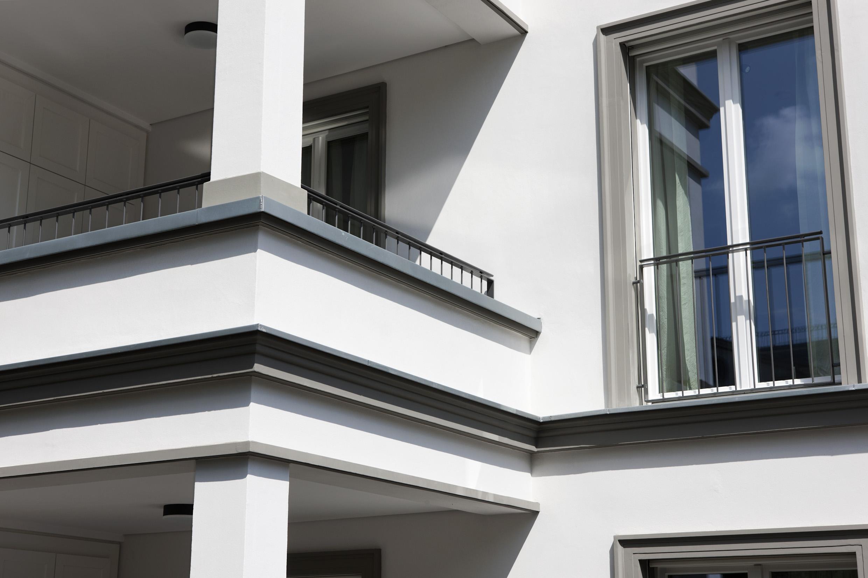 Detail Balkon2