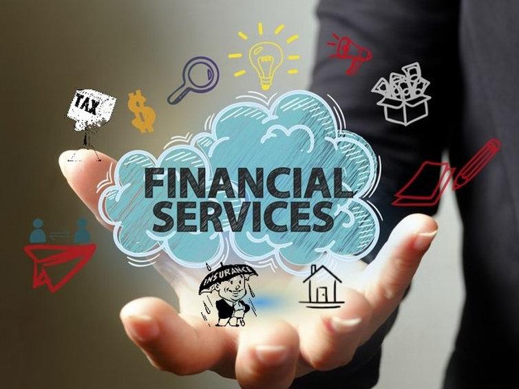 financial-services-marketing.jpg