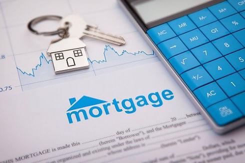 iStock-mortgage-application(1)_edited.jp