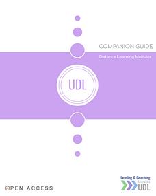 Companion Guide Cover Image