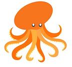 octopus1.PNG