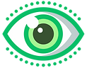 vision icon.png