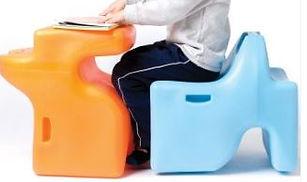 wiggle chair.JPG