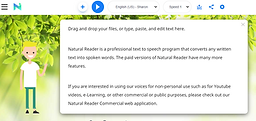 natural reader.PNG