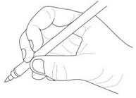 handgrasp2.PNG
