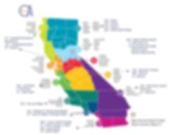 OA CA project map.JPG