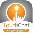 touch chat hd w wordpower.PNG