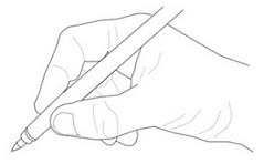 handgrasp1.PNG