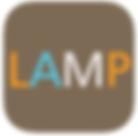 lampWFL.PNG