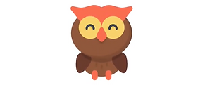 helperbird.PNG