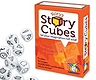 storycubes.PNG