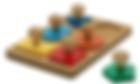 knob puzzle image.PNG