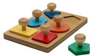knob puzzle.PNG