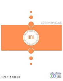 udl companion guide pic.JPG