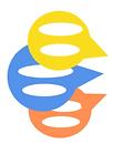 aac logo.PNG