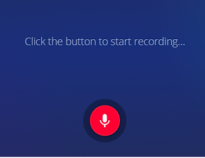 record tool.PNG