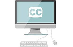 cc pic.jpg