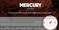 mercuryreader.PNG