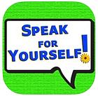 speakforyourself.PNG