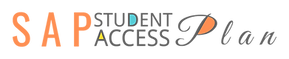 my_logo (9).png