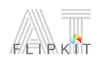 my_logo (11).png