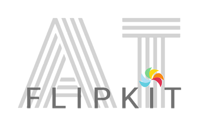 AT Flipkit icon
