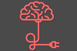 braintechpic.PNG
