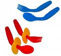 adaptive utensils.PNG