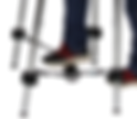 footrest.PNG