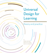 UDL book cover.png