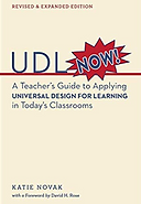 udlnow.PNG