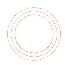 image circular rings