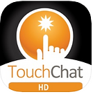 touch chat hd.PNG