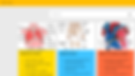googlekeep.PNG