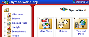 symbolworld.PNG