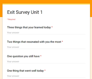 exit survey unit 1.PNG