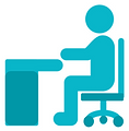 seating icon.PNG